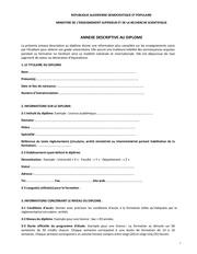Fichier PDF annexe desc 2