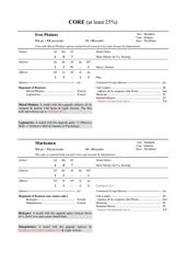 Fichier PDF base