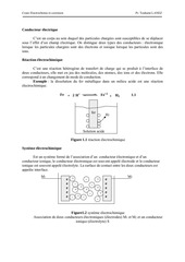 Cours  lisence_GP electrochimie et corrosion.pdf - page 3/27