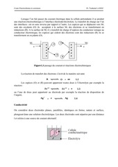 Cours  lisence_GP electrochimie et corrosion.pdf - page 4/27