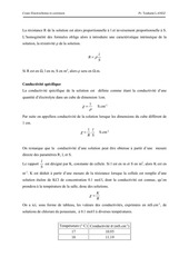Cours  lisence_GP electrochimie et corrosion.pdf - page 5/27
