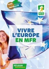 Fichier PDF vivre l europe en mfr
