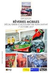 Fichier PDF communique presse expo italian meeting 2017 2