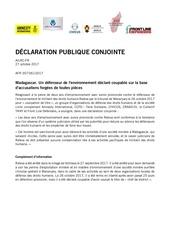 Fichier PDF madagascar 27 octobre 2017 ext fra 2