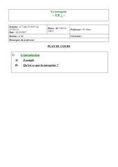 pharmacologie 26 10 11h 12h