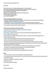 Fichier PDF com anglais 29oct17