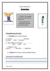 Fichier PDF evaluation 1