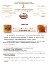 Fichier PDF la ceratite des agrumes