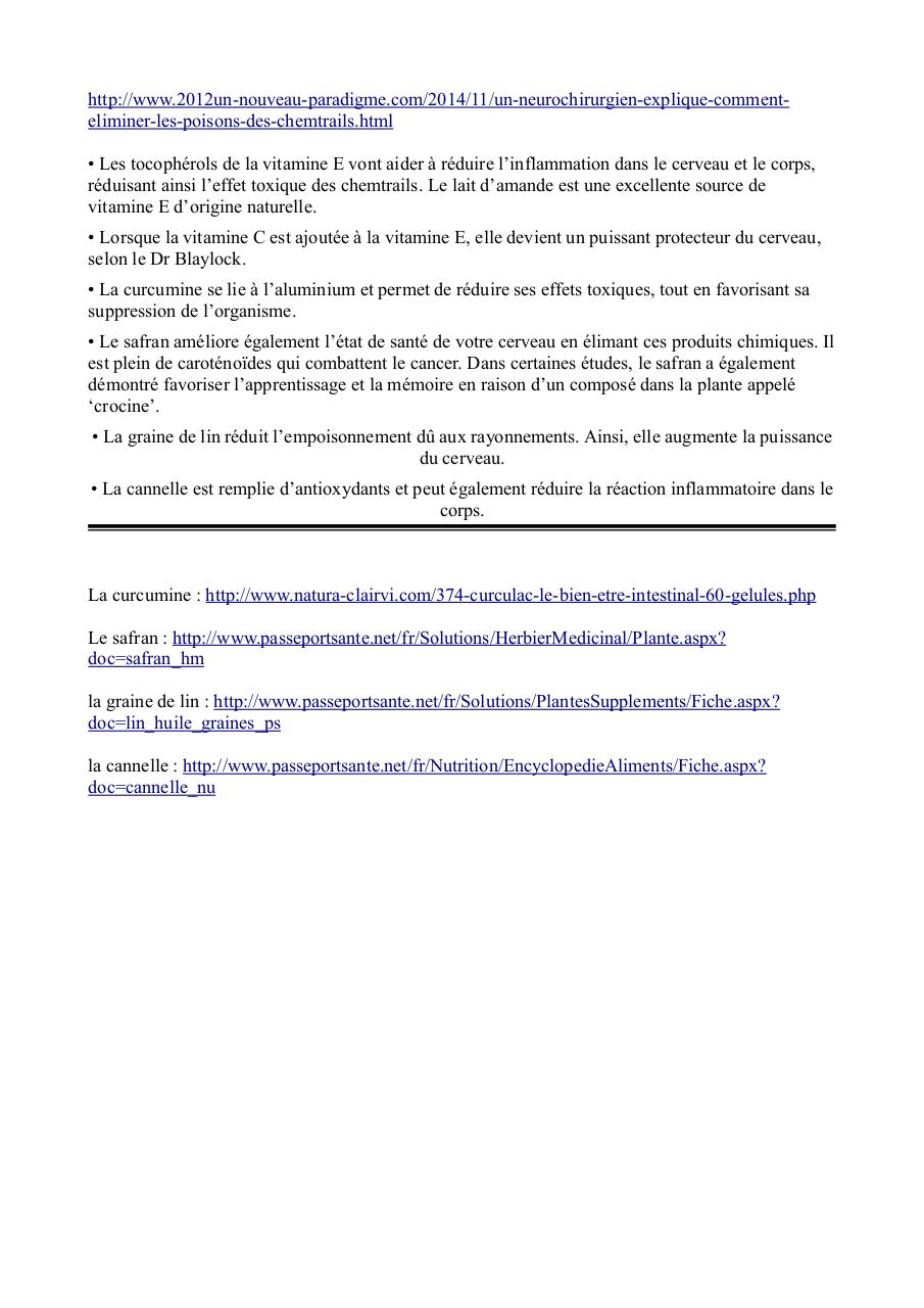 Aperçu du document antidote chemtrail.pdf - page 1/4