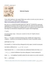 elements de science physique 1