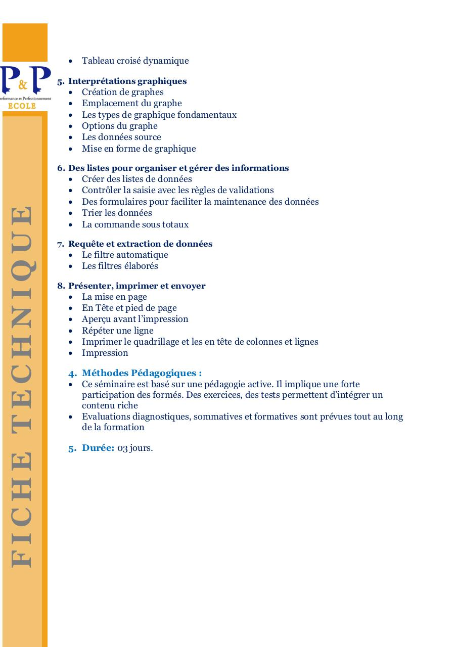 FT 2017 EXCEL intermediaire.pdf - page 2/2