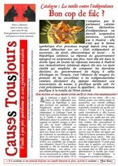 newsletter1833