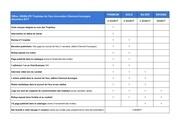 Fichier PDF offres visibilite trophees de l eco dec 2017 2 4