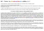 Fichier PDF petit deviendrons grand tome 03 partie 04