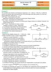 Fichier PDF serie 2 physique