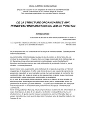 Fichier PDF volet 1
