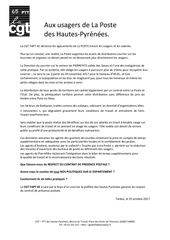 Fichier PDF 2017 10 27 tract usagers ptt