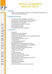 Fichier PDF ft 2017 nouveau systeme comptable financier