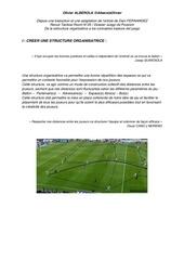 Fichier PDF volet 2