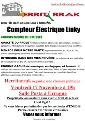 Fichier PDF 2017 09 26 tract linky fr