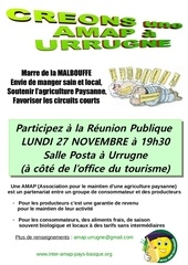 2017 10 09 tract 1ere reunion publique bilingue a4