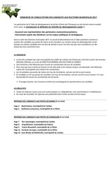 Fichier PDF Elections 2017 consultation tdsco