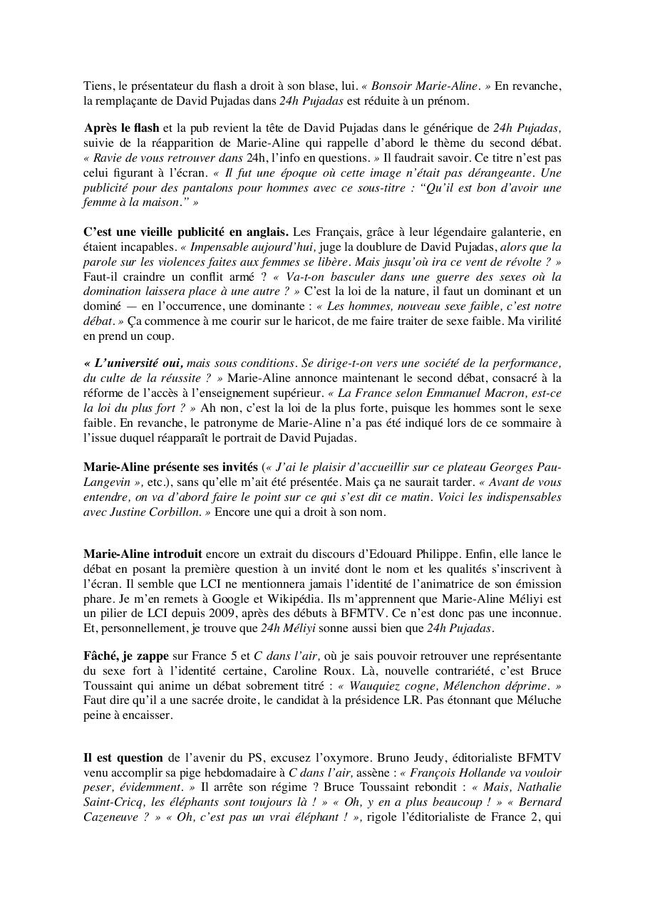 Gontier.pdf - page 2/4