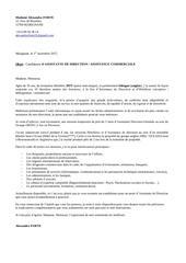 Fichier PDF lm a forte 01112017
