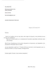Fichier PDF lm dora 1