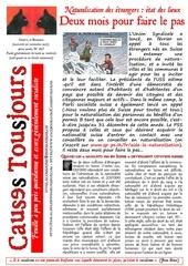 newsletter1835