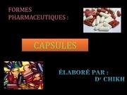 Fichier PDF pharm3an galenique19 capsules