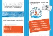 plaquette activites v3