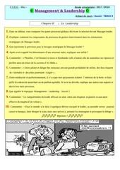 Fichier PDF questions m l chap 2 2017 2018