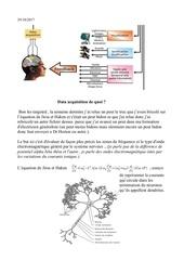 Fichier PDF targetos jirsa haken