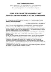Fichier PDF volet 3