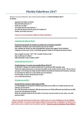 Fichier PDF fakenews1