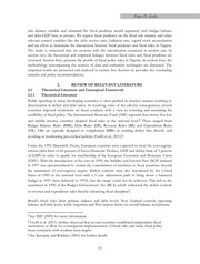 FISCAL RULES AND FISCAL PRUDENCE IN NIGERIA.pdf - page 3/22