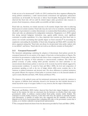 FISCAL RULES AND FISCAL PRUDENCE IN NIGERIA.pdf - page 5/22