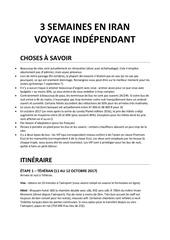 Fichier PDF iran 3