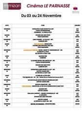 Fichier PDF prog du 03 au 24 novembre