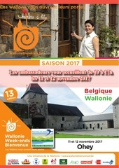 wallonie bienvenue pdf internet 1