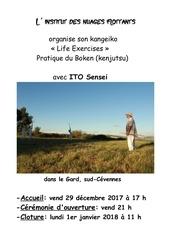brochure kangeiko 2017 f
