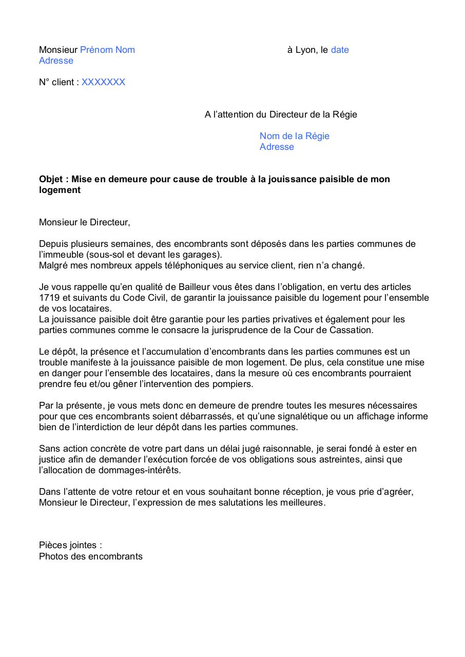 Aperçu du document encombrants.pdf - page 1/1
