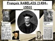 Fichier PDF francois rabelais litso copie