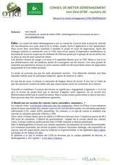 infos demenagement otre 10 2017 numero 26 jm