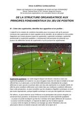 Fichier PDF volet 4