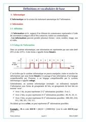 Fichier PDF lecon 1 mme saifi