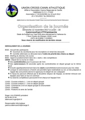 Fichier PDF deroulement journee 12 nov 2017
