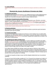 Poker - TDA 2017 - Français - Version courte 3.0 - Redlines.pdf - page 2/13