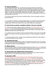 Poker - TDA 2017 - Français - Version courte 3.0 - Redlines.pdf - page 5/13
